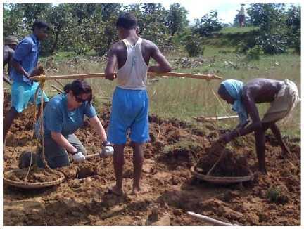 India_Digging