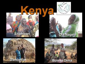 Kenya-four-villages